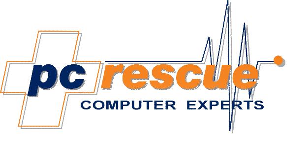 Pc Rescue
