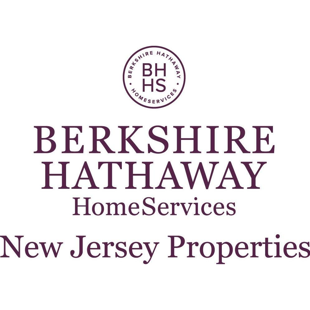 Theano Meyers | Berkshire Hathaway HomeServices