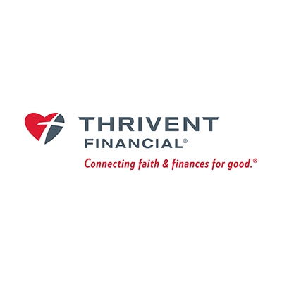 Thrivent Financial - Springfield, IL - Insurance Agents