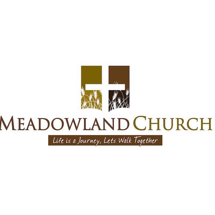 Meadowland Community Church - Johnsburg, IL - Religion