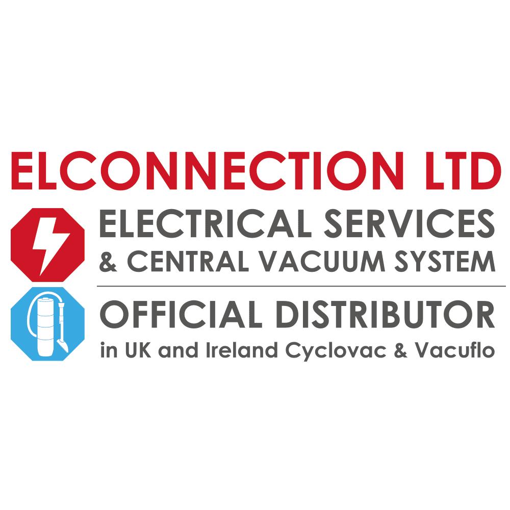Elconnection Ltd