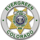 Evergreen Security & Patrol