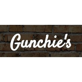 Gunchies