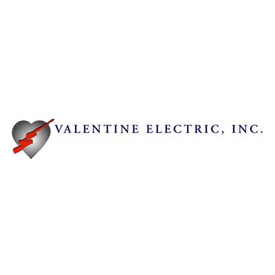 Valentine Electric, Inc.