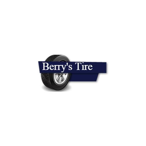 Berry's Tire & Service Center