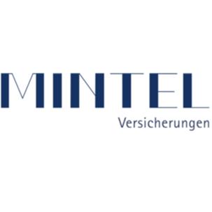 Bild zu Mintel Versicherungen in Werne