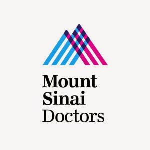 Mount Sinai Doctors Japanese Medical Practice - New York, NY - Internal Medicine
