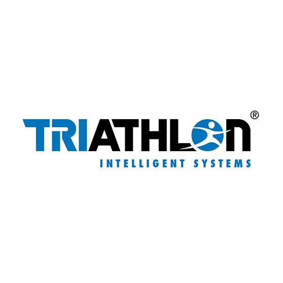 Bild zu Triathlon System GmbH in Fürth in Bayern