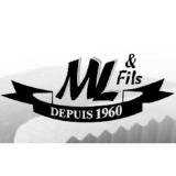 Marcel Leblanc & Fils Inc