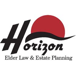 Horizon Elder Law & Estate Planning, Inc