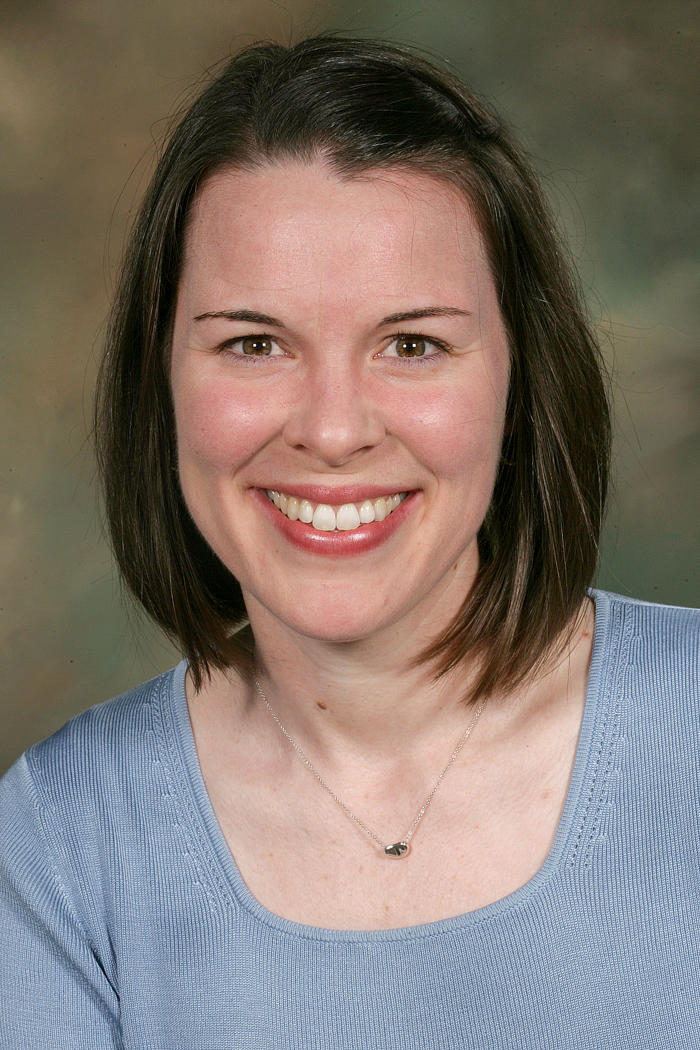 Christina Eadie Taddeo, MD