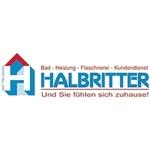 Logo von Halbritter GmbH