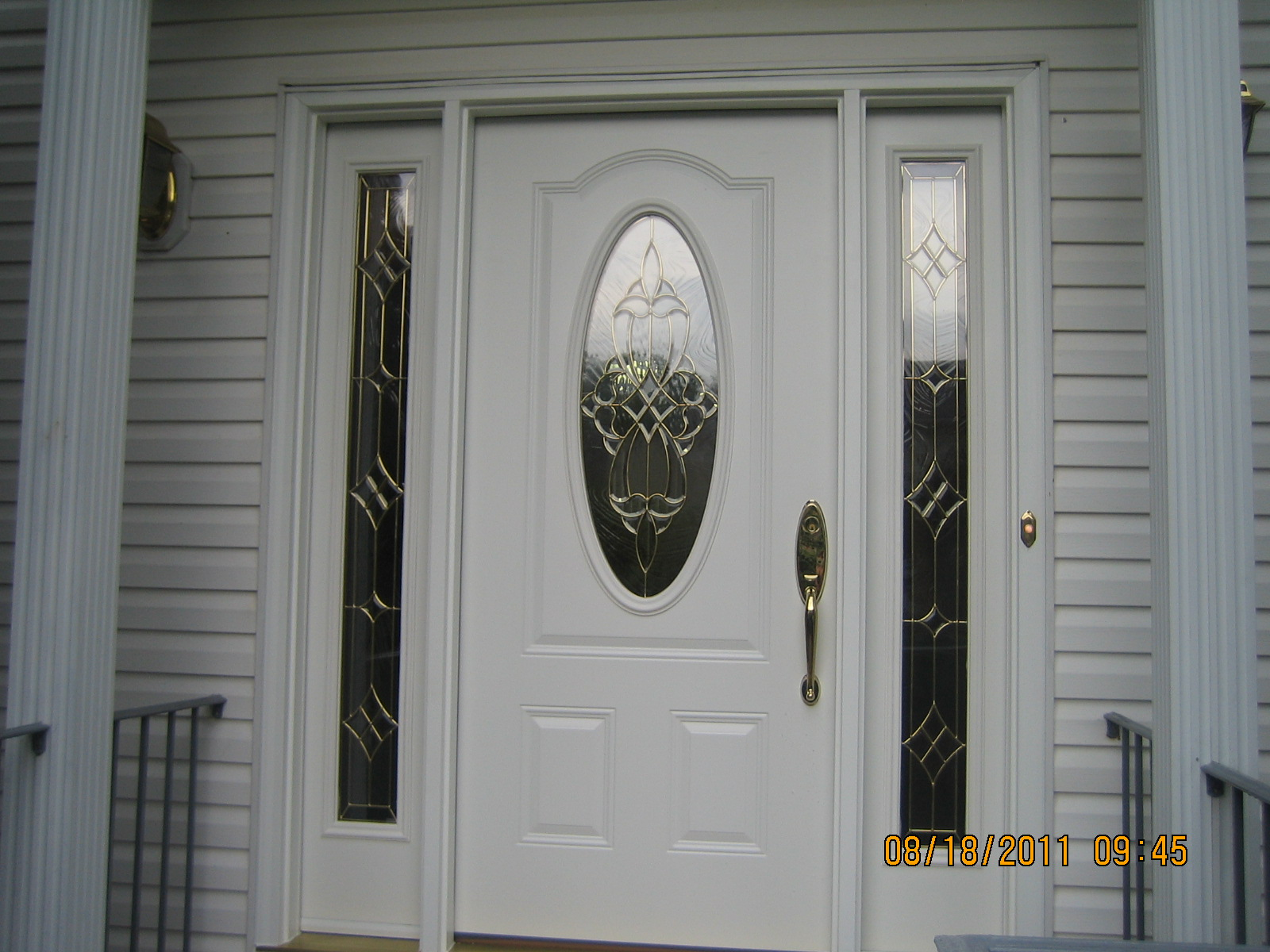 Window And Door Outlet Coupons Near Me In Edison 8coupons