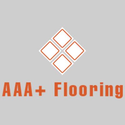 AAA Flooring