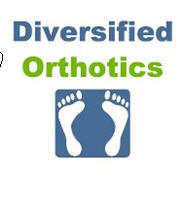 Diversified Orthotic Inc