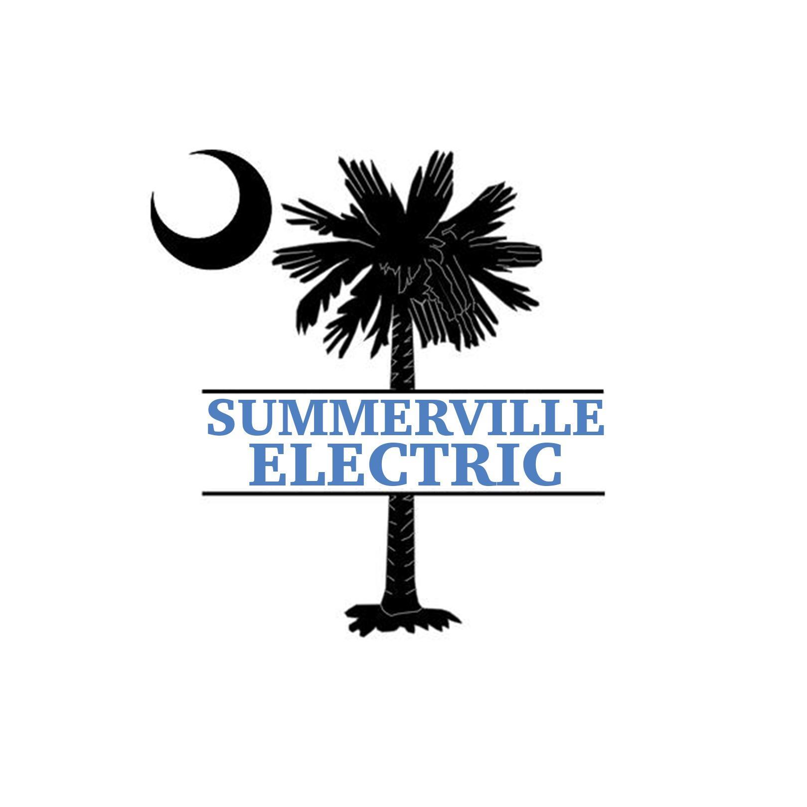 Summerville Electric - Summerville, SC - Electricians