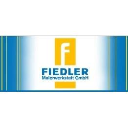 Bild zu Fiedler Malerwerkstatt GmbH in Bremen
