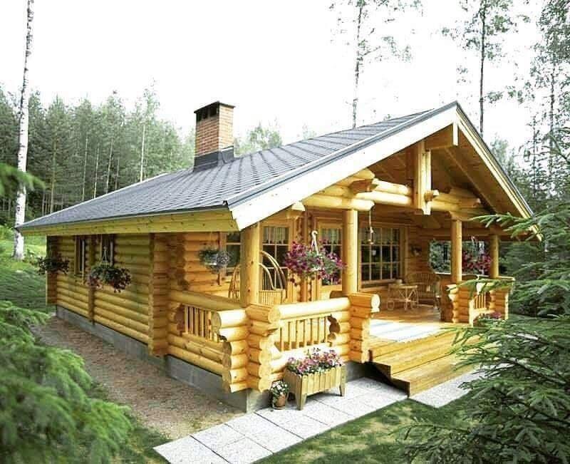 Immobiliare costruzione di immobili a scoppito infobel - Agenzie immobiliari maser ...