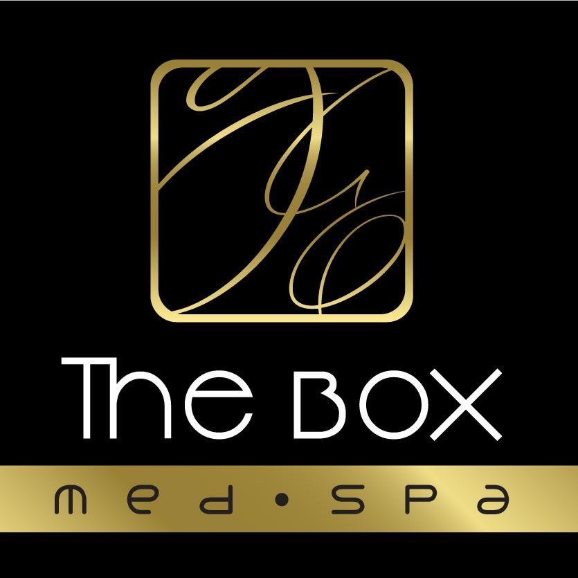 The Box Med Spa