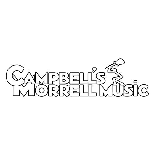 Campbell's Morrell Music - Johnson City, TN 37604 - (423)929-1083 | ShowMeLocal.com