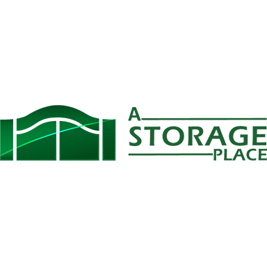 A Storage Place - Grand Terrace, CA - Self-Storage