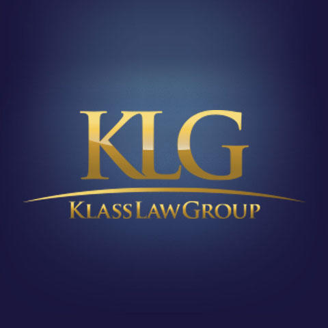 Klass Law Group