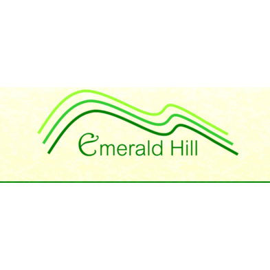 Emerald Hill Ltd - Hinckley, Leicestershire LE10 1DY - 01455 637336 | ShowMeLocal.com