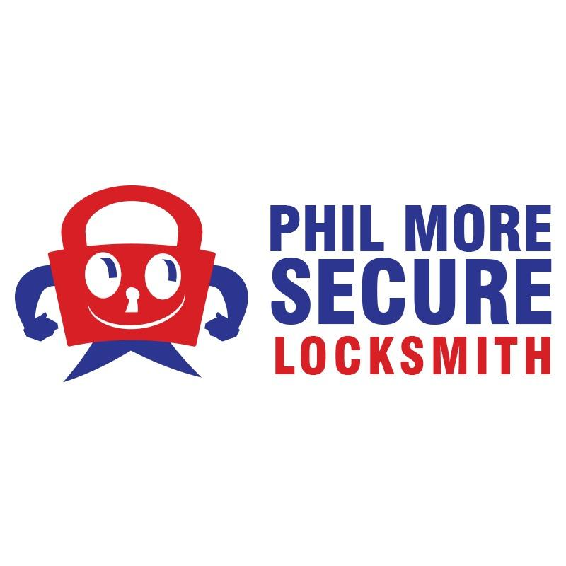 Phil More Secure