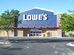 Lowe S Home Improvement Coupons Grand Junction Co Near Me