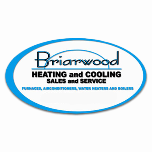 Briarwood Heating and Cooling