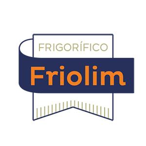 Friolim S.A.