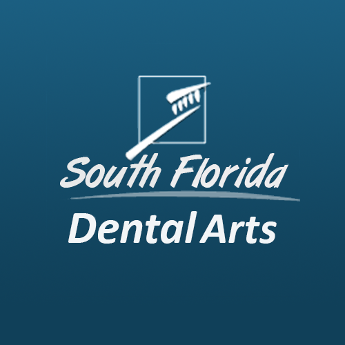 South Florida Dental Arts