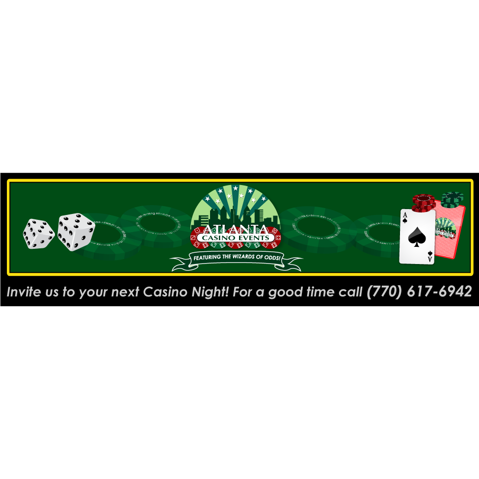 casino near atlanta ga
