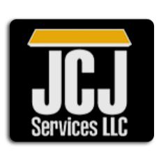 JCJ Services LLC