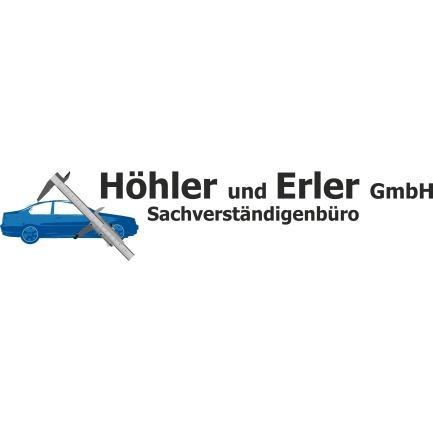 Sachverständigenbüro Höhler und Erler GmbH