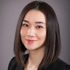 Nicole Mai - TD Wealth Private Investment Advice - Richmond, BC V6X 3M1 - (604)482-5145 | ShowMeLocal.com