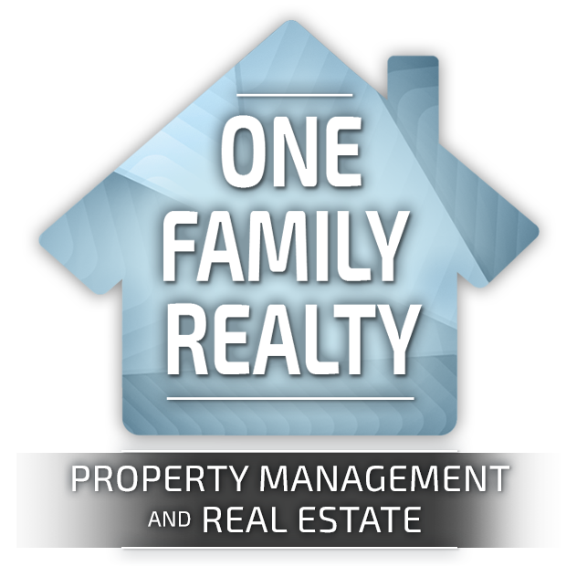 One Family Realty