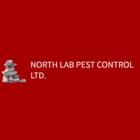 North Lab Pest Control