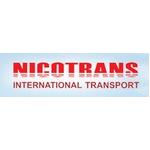 NICOTRANS a.s.