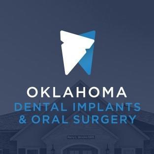Oklahoma Dental Implants & Oral Surgery - Norman, OK 73072 - (405)329-3500   ShowMeLocal.com