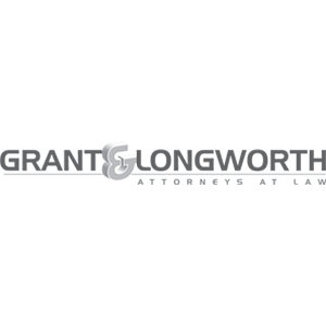 Grant and Longworth Attorneys at Law - Bronx County