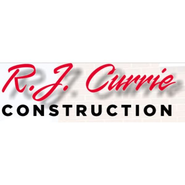 R J Currie Construction - Crawley, West Sussex RH10 9RD - 01293 403304 | ShowMeLocal.com