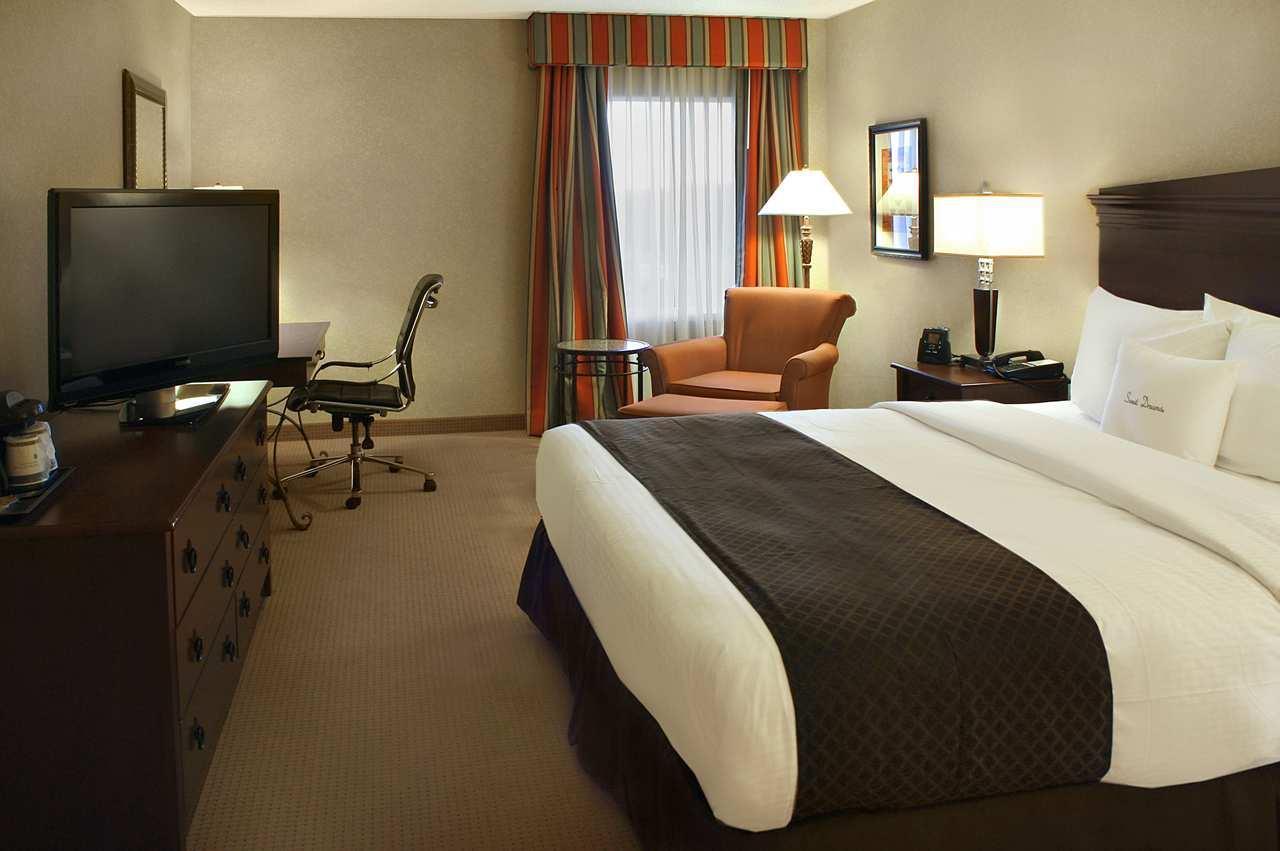 Rent A Hotel Room In Atlanta Ga
