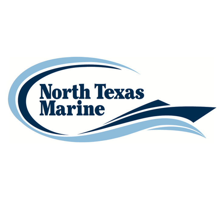 North Texas Marine - Gainesville - Gainesville, TX - Boat Dealers & Builders