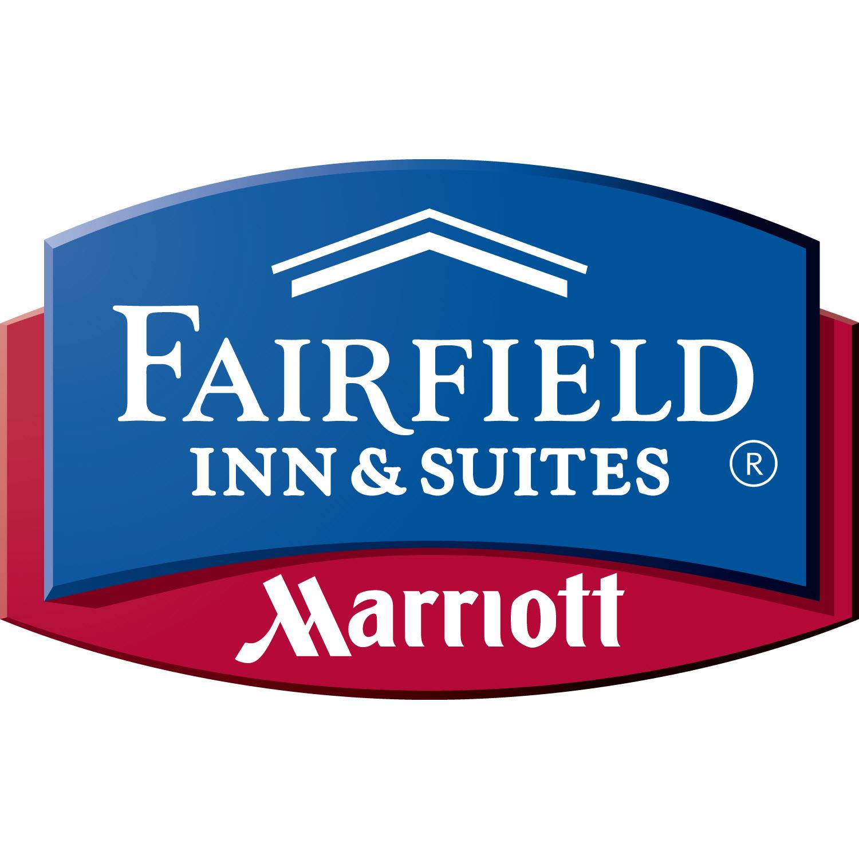Fairfield Inn Hopkinsville