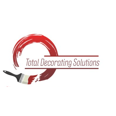 Total Decorating Solutions - Luton, Bedfordshire LU2 9LQ - 07578 415000 | ShowMeLocal.com