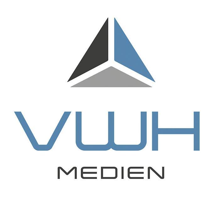 VWH Medien GmbH