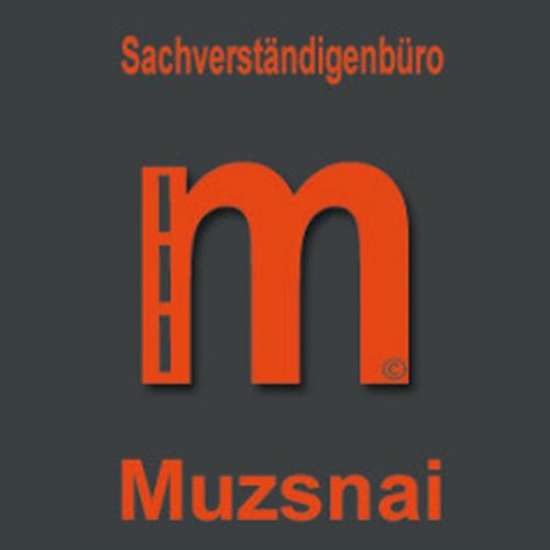 Christoph Muzsnai Sachverständigenbüro