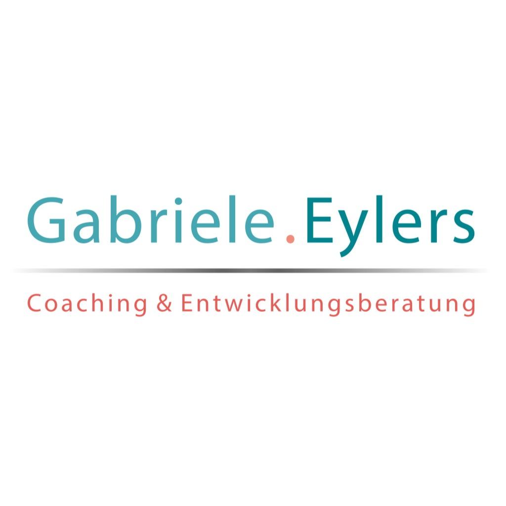 Bild zu Gabriele Eylers – Business Coach in Berlin