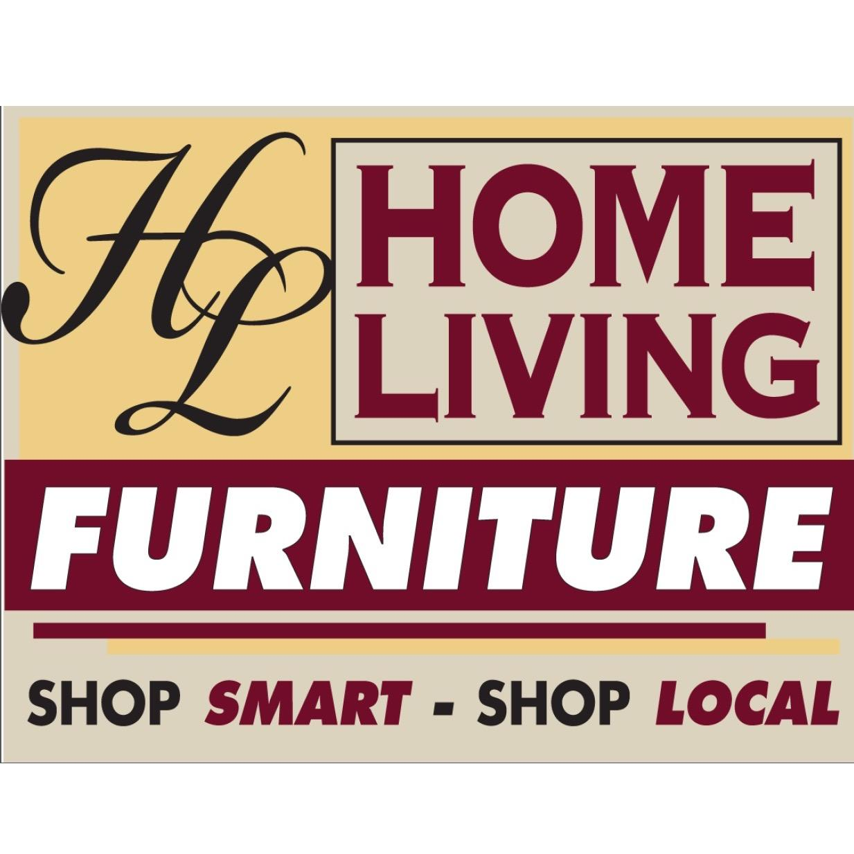 Home living furniture in howell nj 07731 Home furniture usa nj